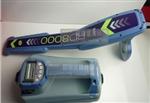 英国雷迪RD8000PXL-TX10地下管线探测仪XL10