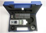 SHIMPO 非接触和接触式两用DT-205LR 测速表 转速计DT205L