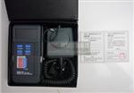 DE3351台湾得益数字照度计DE-3351 照度仪 光度计