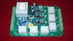 可控硅触发板,北京生产可控硅触发板,专业提供可控硅触发板