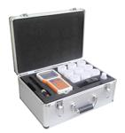CLU-B便携式氯离子含量测定仪