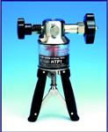 HTP1手泵