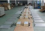 轴重计量-30吨电子轴重仪,30吨轴重电子秤