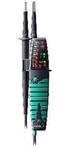 实物正品日本共立1710 电压表/相序表共立-1710 KEW1710