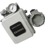 EP7000EP7000电气阀门定位器  定位器  阀门定位器