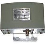 QZD―1000   DQ―200 DQ―100QZD―1000   DQ―200 DQ―100 电气转换器