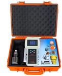 超声波水深测量仪液位仪表,北京供应超声波水深测量仪液位仪表