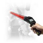 欧普士双功能便携式红外测温仪