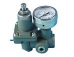 PRF403Y 空气过滤减压器 PRF403Y-2  PRF403Y3