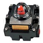 带反馈回讯器   APL210A  限位开关  回讯器