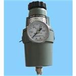 空气过滤减压器   QFH-111  QFH-236  QFH-223