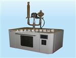 JOYN-H1C1微波化学实验炉,供应实验室微波炉,液晶微波化学实验炉