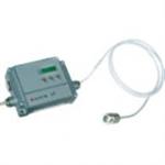 在线红外测温探头(中低温微型)