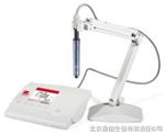 Starter 3100C超低价供应美国进口奥豪斯实验室电导率仪