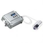 OPTRIS欧普士塑料专用红外测温仪