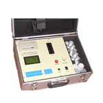 土壤养分TRF-2PC速测仪的优惠活动,土壤养分速测仪