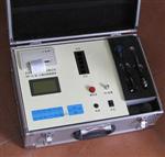 智能输出型土壤养分速测仪的行情,土壤化肥速测仪的作用