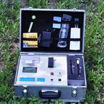 智能TRF-2C输出型土壤养分速测仪的特点描述,测土配方仪的厂