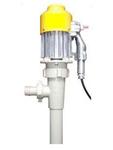 SB-3-RPP塑料插桶泵