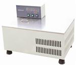BZ-204低温恒温水槽 恒温水槽 恒温循环水槽