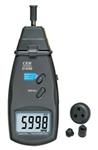 特价CEM华盛昌 DT-6236B接触/非接触式转速表 DT6236B