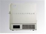 JY-40-200L超低温冰箱,-65度超低温冰箱,50升超低温冰箱价格