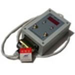 电动执行机构调校仪 DKY-III执行器校验器
