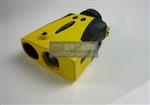 正品实物测距望远镜美国图帕斯200 Trupulse200 特价出售