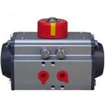AT127  AT-85  气缸  气动执行器  气动执行机构