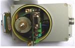 CWF-S位置发送器  智能位置发送器   执行器发送器