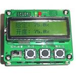 执行器控制板 CSDB-Ⅱ电动执行控制器   执行器控制器