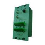 DFC-110 DFC-1100 DFC-120伺服放大器DFC-110 DFC-1100 DFC-120