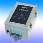 ZPE-3201   ZPE-3111  ZPE-2102ZPE-3201 ZPE-3111 ZPE-2102伺服放大器  阀门放大器  操作器放大器