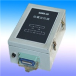 ZPE-3201 ZPE-3111 ZPE-2102伺服放大器  阀门放大器  操作器放大器