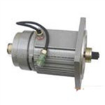 执行器电机 SD -5100  SD-4100 DKJ-4100伺服电机