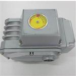 ULLI-20     新型电动阀门驱动装置   智能电动执行器