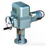 电子式执行器SKZ-4500