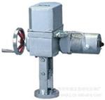 直行程电动执行器DKZ-3100,电动执行器 ZKZ-4100