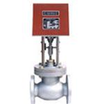 ZAP-16   ZAP -50   电动阀   电动调节阀