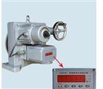 SKJ-5100智能电动执行机构, SKJ-5100阀门执行器