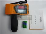 特价中国莱赛LS703脉冲激光探测器 LS-703 实物出售