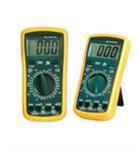 弘大 HD2801 数字万用表HD-2801 多功能万用表