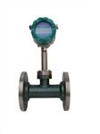 厂家供应液体涡轮流量计,卫生涡轮流量计生产厂家,智能涡轮流量计报价