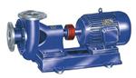 PW、PWF型悬臂式离心污水泵,耐腐蚀污水泵