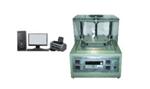 DRH-III导热系数测试仪,护热平板法