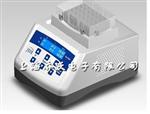 加热型干式恒温器厂家,QY300干式恒温器,干式恒温器价格