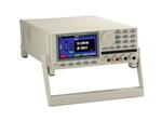 太阳能接线盒综合测试仪