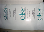 Waters Oasis MCX固相萃取小柱(货号:186000254)