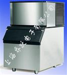 15公斤方块制冰机价格,上海JY-500P方块制冰机,方块制冰机厂家