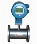 液体流量计,,成品油流量计,涡轮流量计厂家直供报价说明